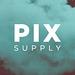 PixSupply