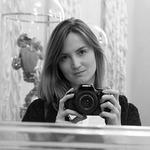 Svyatoslava_M