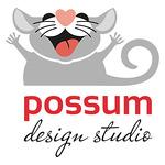 Possum Design Studio