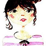 Donna Crespo Designs