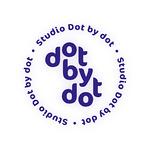Studio Dot by dot