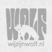 Wijzijnwolf