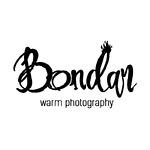 Bondart Photography