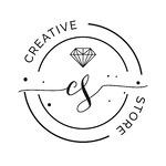 Creativestoree