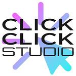 Click Click Studio