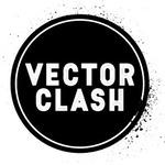 Vector Clash