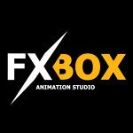 FlashFXbox