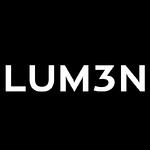 Lum3n