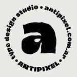 antipixel
