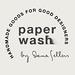 Paperwash