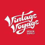 Vintage Voyage Supply