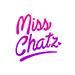 Miss Chat*Z