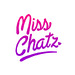 Miss Chat*Z