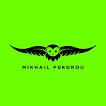 Maikeru Fukurou