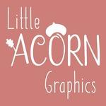 LittleAcornGraphics