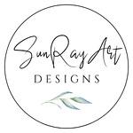 SunRayArtDesigns