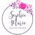 Sophiephotoprops
