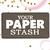 yourpaperstash