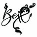 Bexxtype