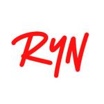 Ryn Pojas