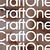 CraftOne