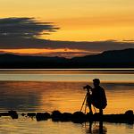 John Stuij Photography