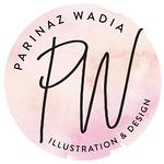 Parinaz Wadia Design