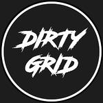 DirtyGrid
