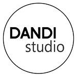 The Preset Shop