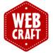 WebCraft