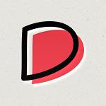 DeepDesign
