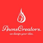 Awns Creators