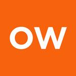 OrangeWavePresets