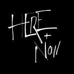 Here+Now