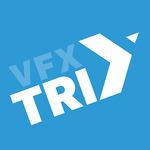 TrixVFX