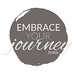 embraceyourjourney