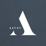 Astut