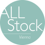 Allstock