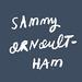 Sammysillustration