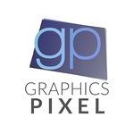 Graphicspixel