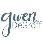 Gwen DeGroff