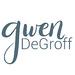 gwen.degroff