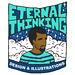 Eternal_Thinking