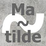 MatildeGraphics