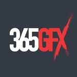365GFX