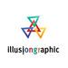 Illusiongraphic