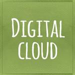 DigitalCloud