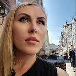 VictoriaSergeeva