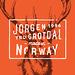 JorgenGrotdal