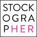 Stockographer